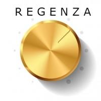 REGENZA